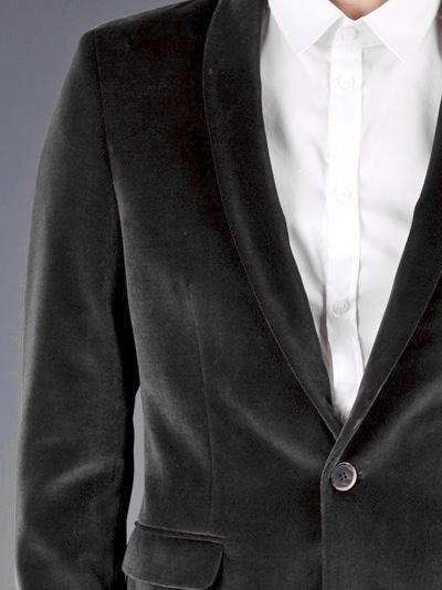 msgm-grey-velvet-blazer-product-5-4899144-560907233.jpg