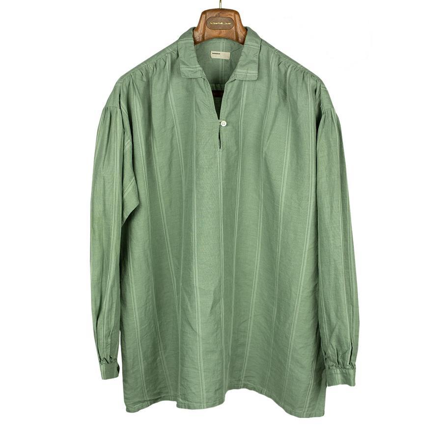 naissance_japan_ss21_spring_summer_2021_linen_cotton_striped_dobby_skipper_shirt_17_900x.jpg