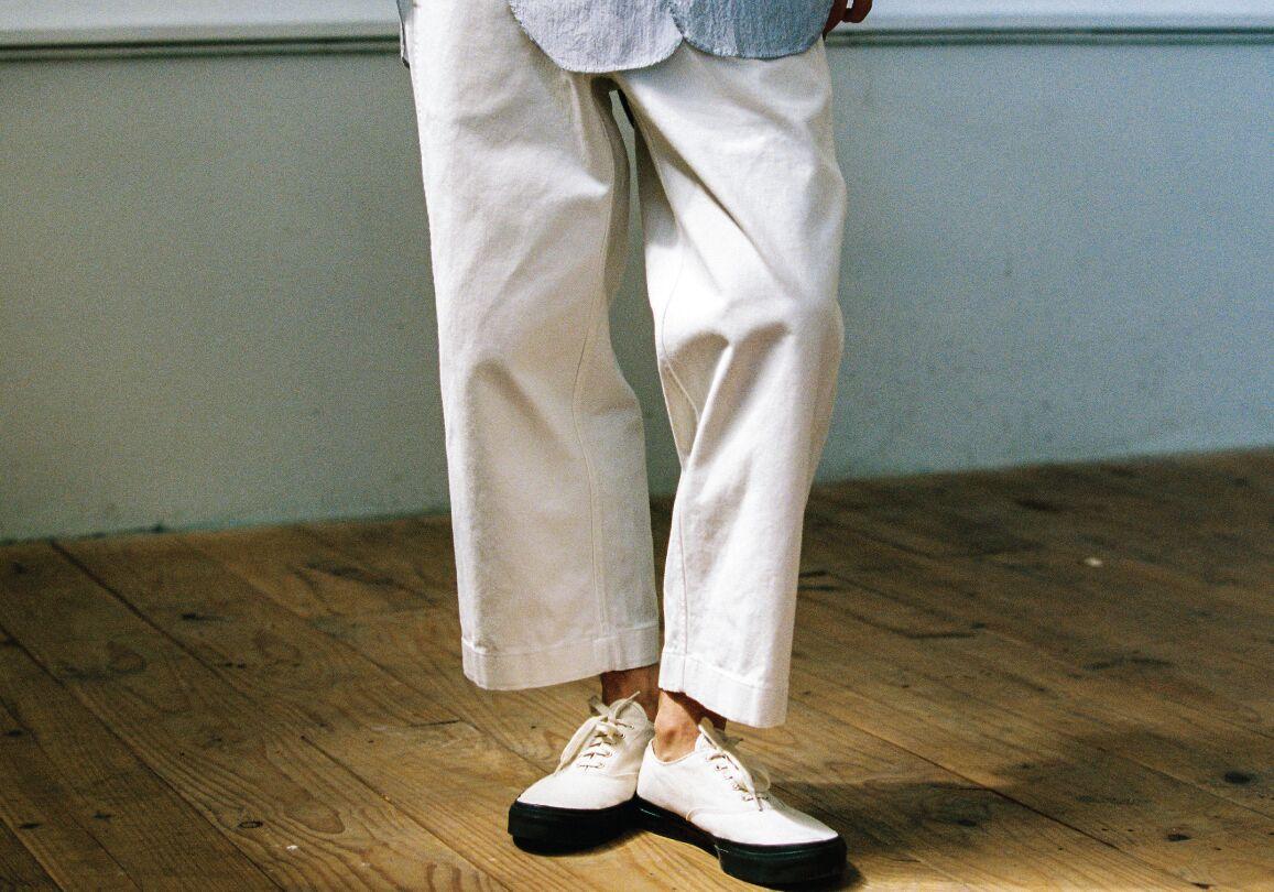 Namu-Shop-Men's-SS17-11.jpg