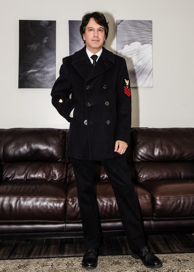 Navy coat 1.jpg