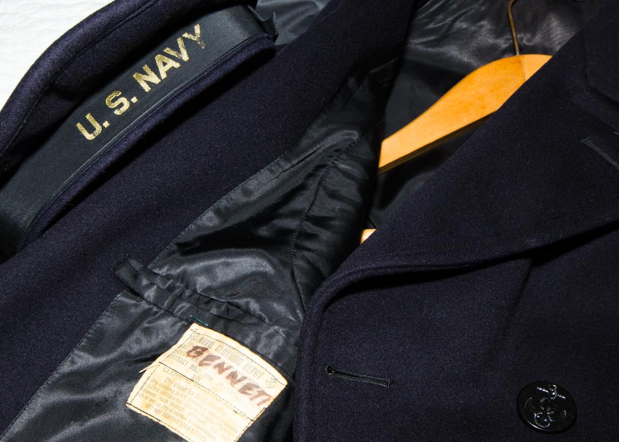 Navy coat 2.jpg