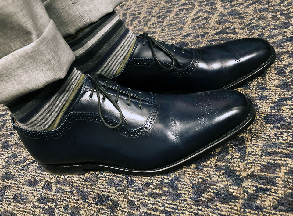Navy Cornwallis first wear.jpg
