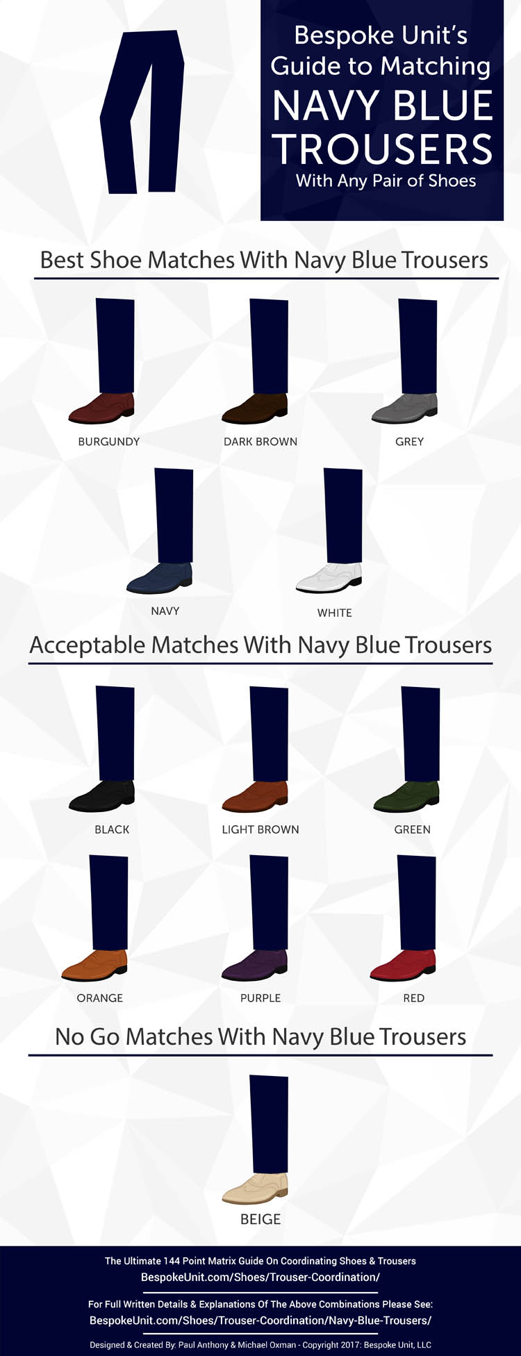 Navy-Trouser-Coordination-Graphic-Bespoke-Unit.jpg