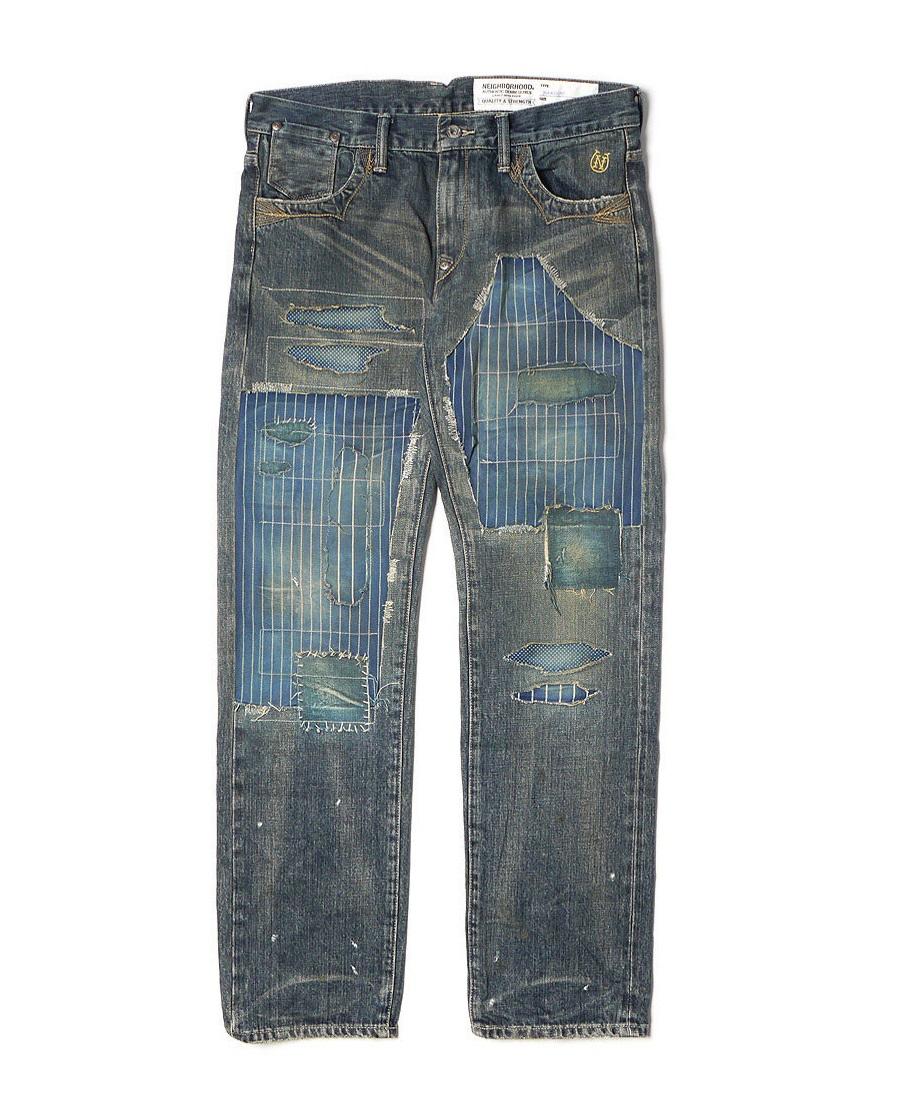 neigborhood-miner-savage-14-oz-jeans-2.jpg