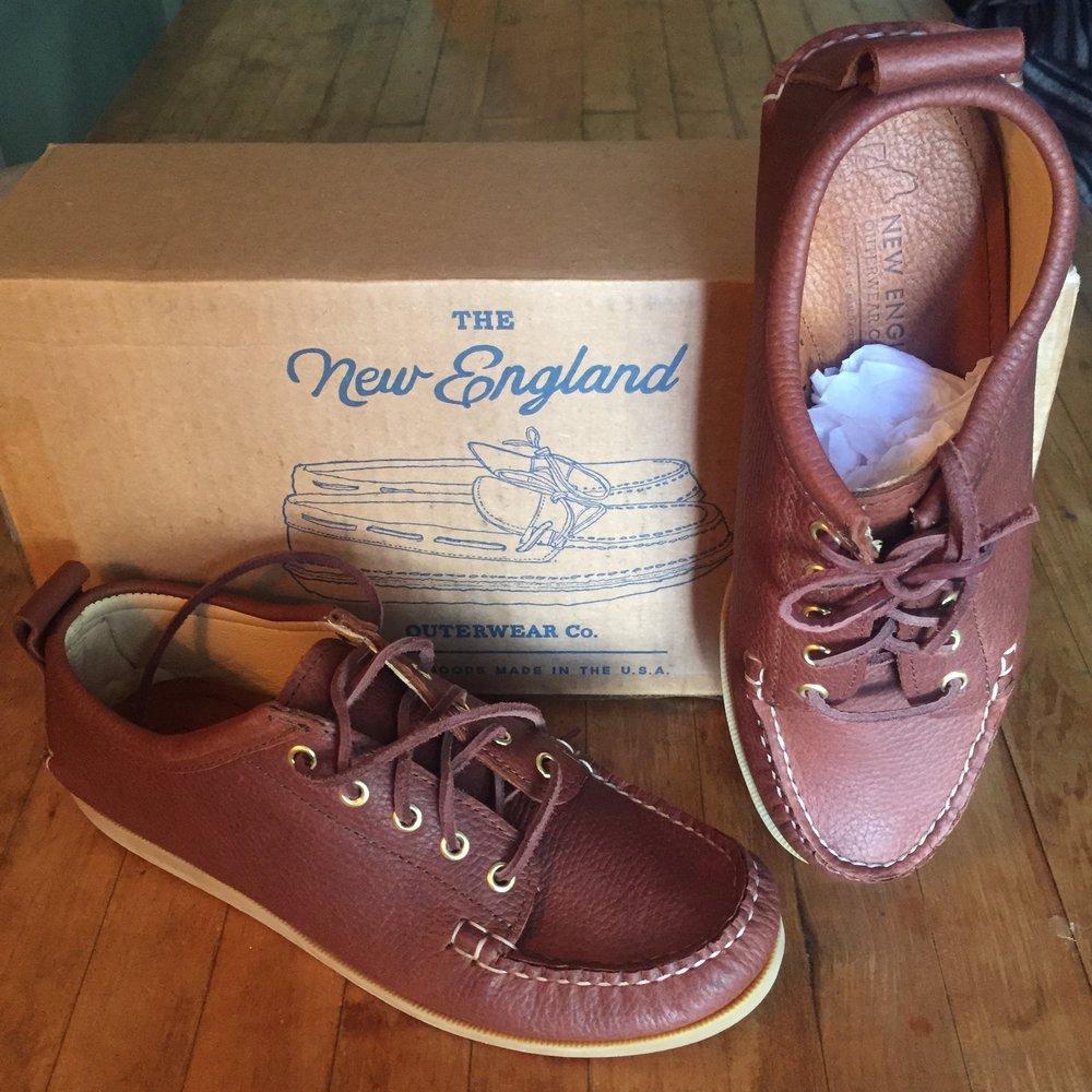 New England Shoes.JPG