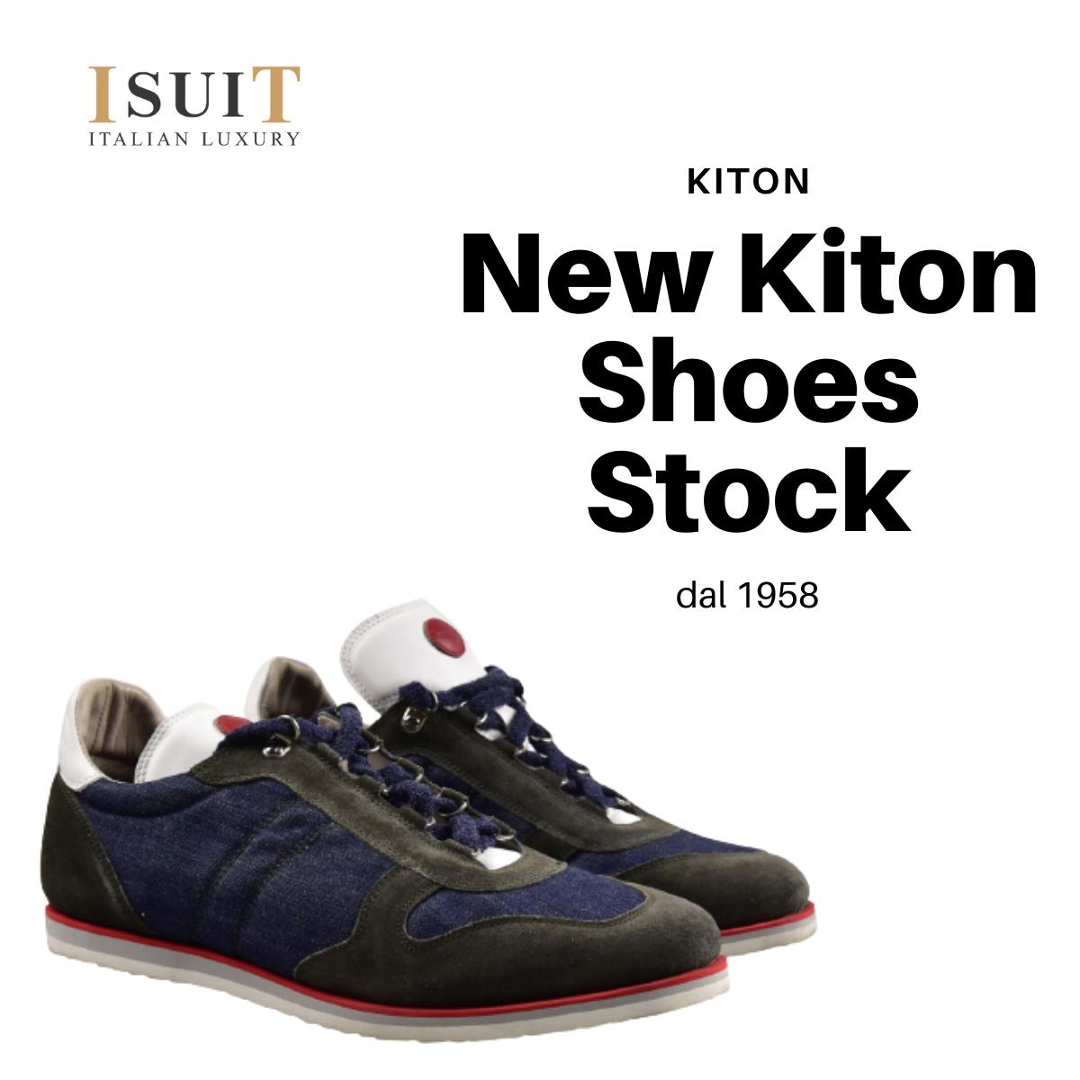 New Kiton Shoe Stock.png