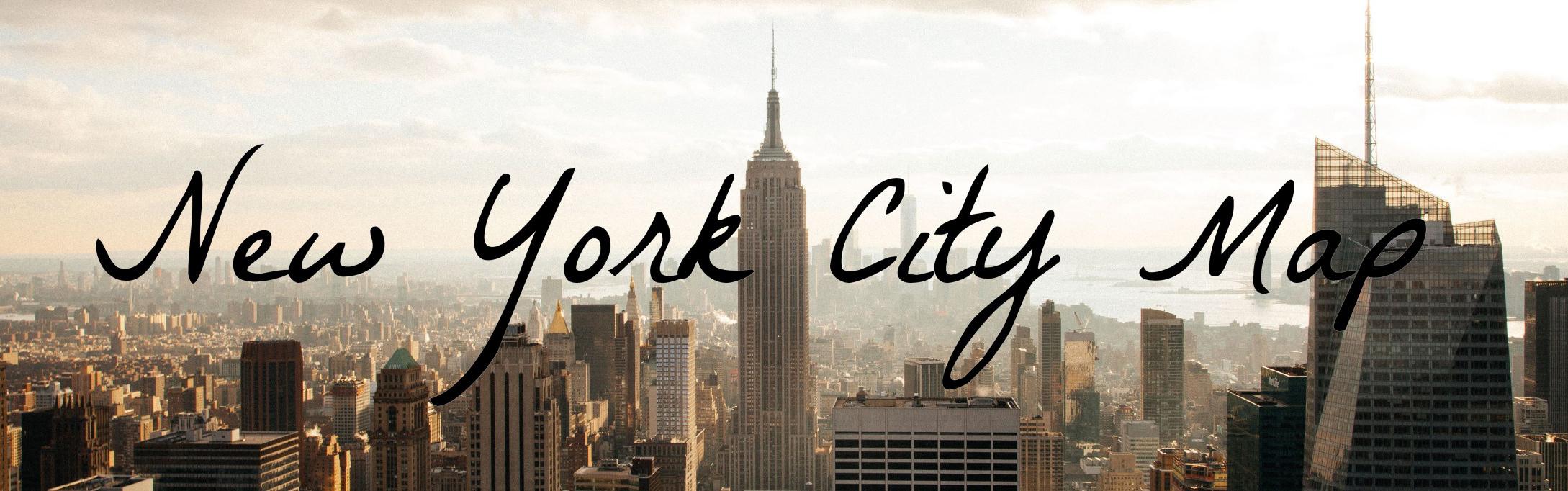 new-york-banner.jpg