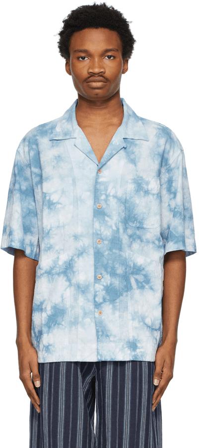 nicholas-daley-blue-beach-short-sleeve-shirt-ssense-photo.png