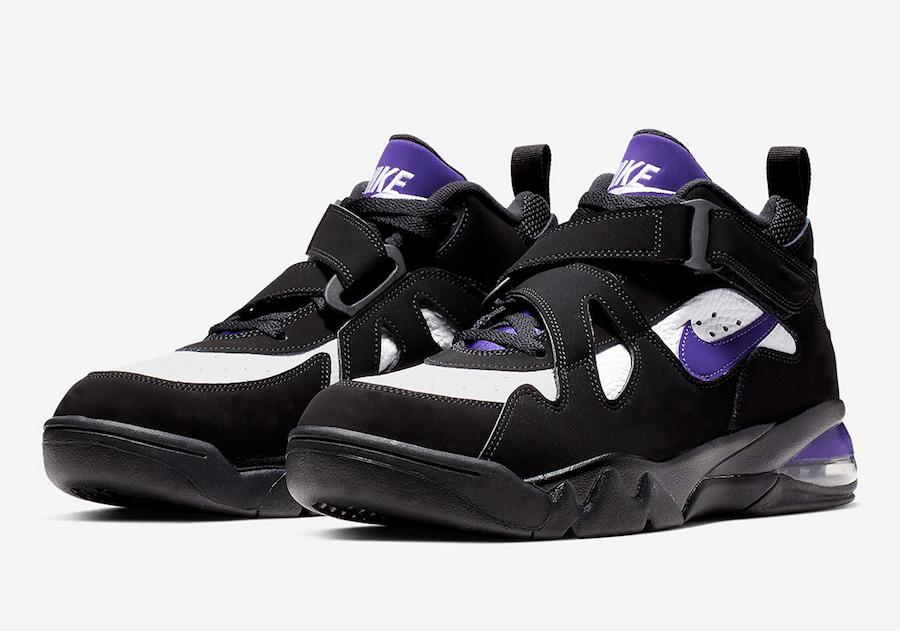 Nike-Air-Force-Max-OG-AJ7922-004-Release-Date.jpg