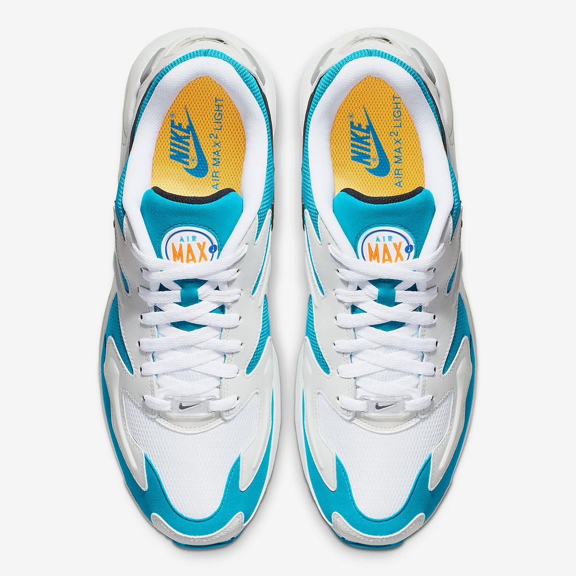 Nike-Air-Max-Light-2-AO1741_100-4.jpg
