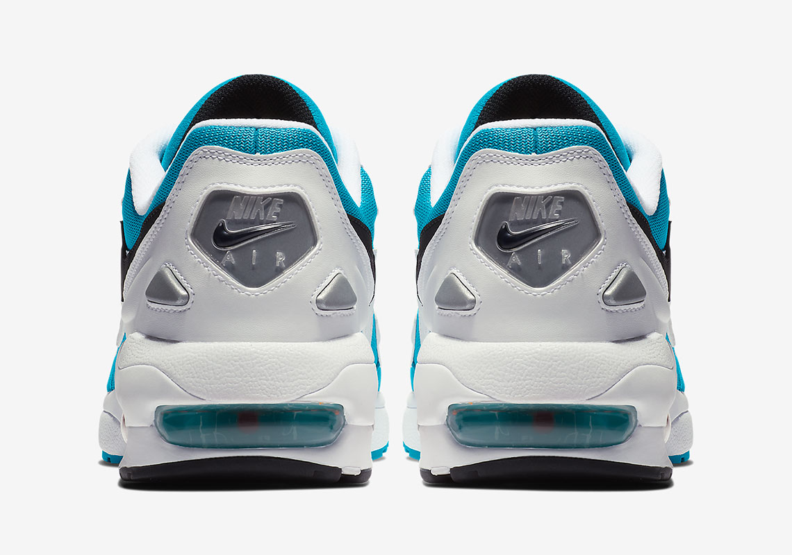 Nike-Air-Max-Light-2-AO1741_100-6.jpg