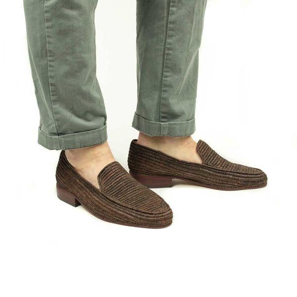 no_man_walks_alone_x_el_karti_moroccan_raffia_slippers_slip_ons_loafers_37_.jpg
