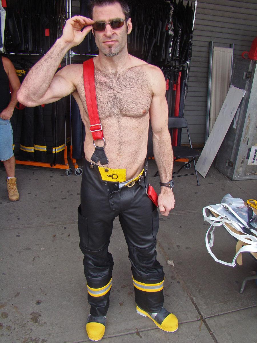 Not_actually_a_fireman_(3649778088).jpg