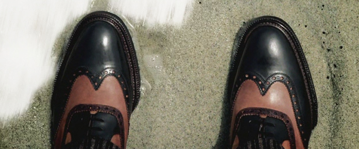 nuckys-pov-nucky-thompson-shoes-boardwalk-empire-shoes.jpg