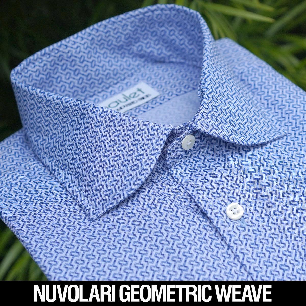Nuvolari Geometric Weave.jpg