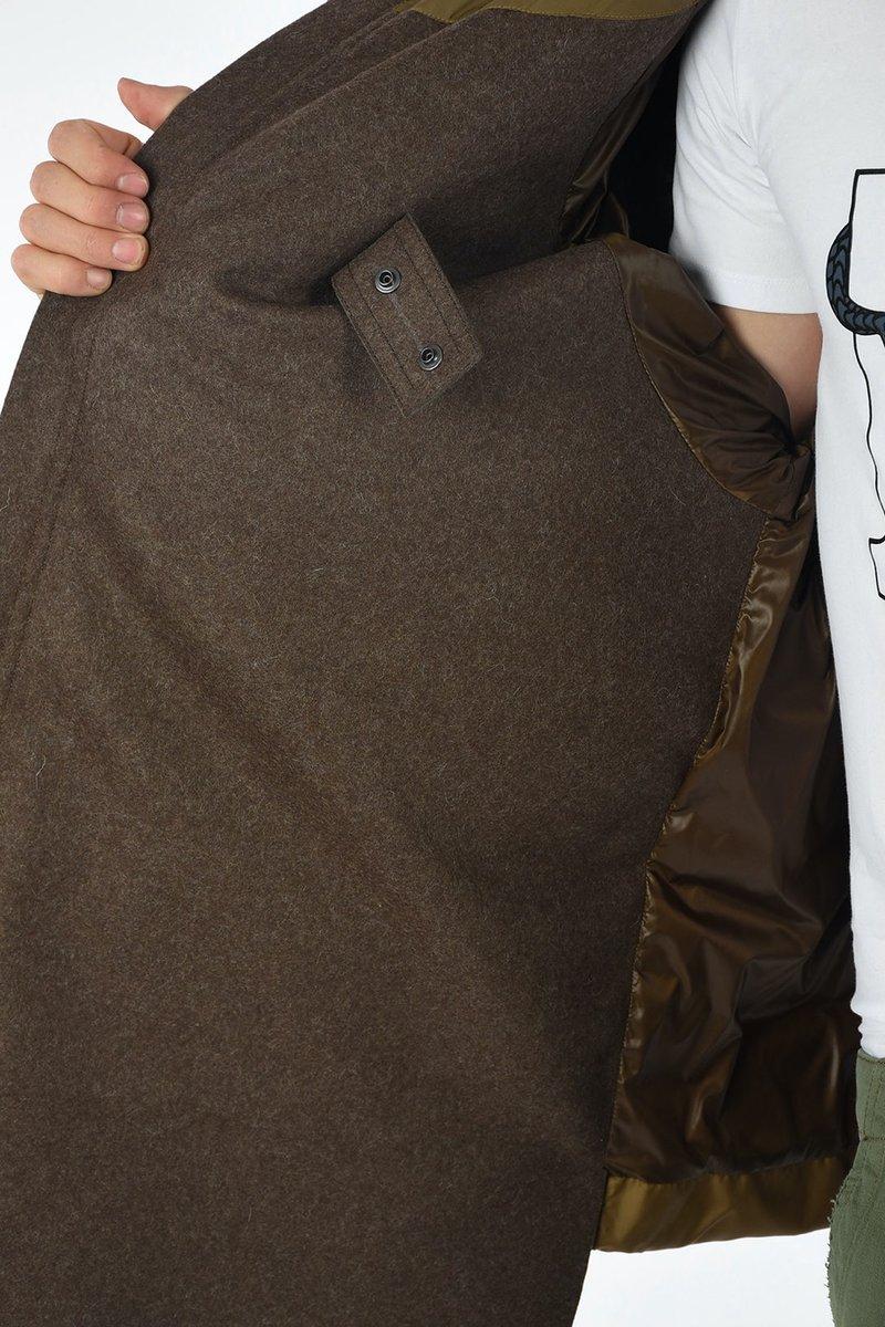 nylon-down-padding-jacket-with-hood.jpg