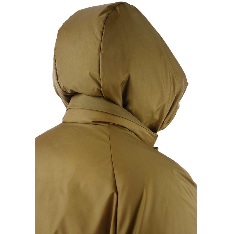 nylon-down-padding-jacket-with-hooded_637946_big.jpg