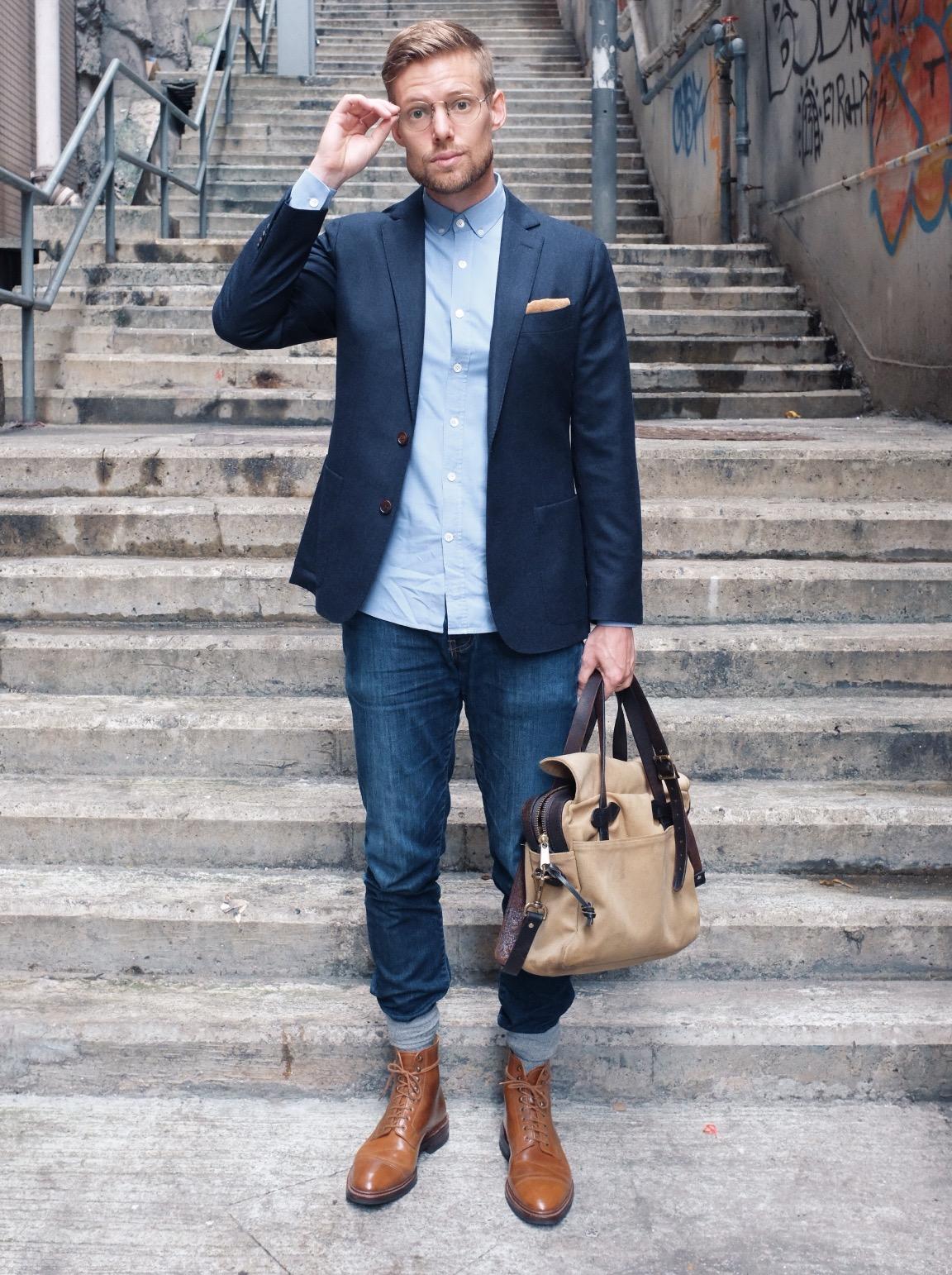 oad_SF_wearing today_denim-socks-casual_2.JPG