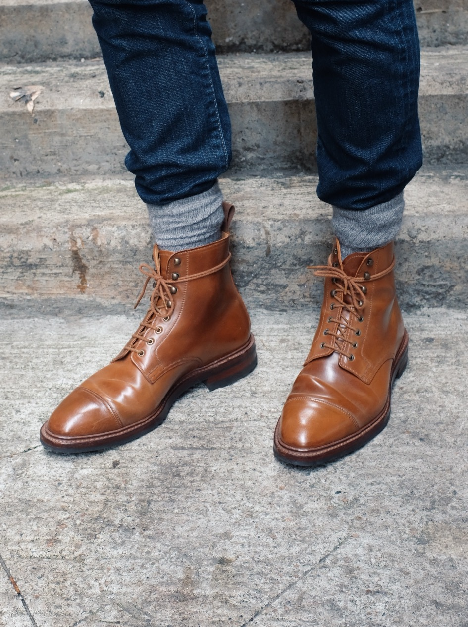 oad_SF_wearing today_denim-socks-casual_5.JPG