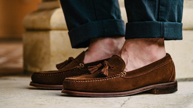 oak-street-bootmakers-tassel-loafer-snuff-repello-suede-leather-sole-x1.jpg
