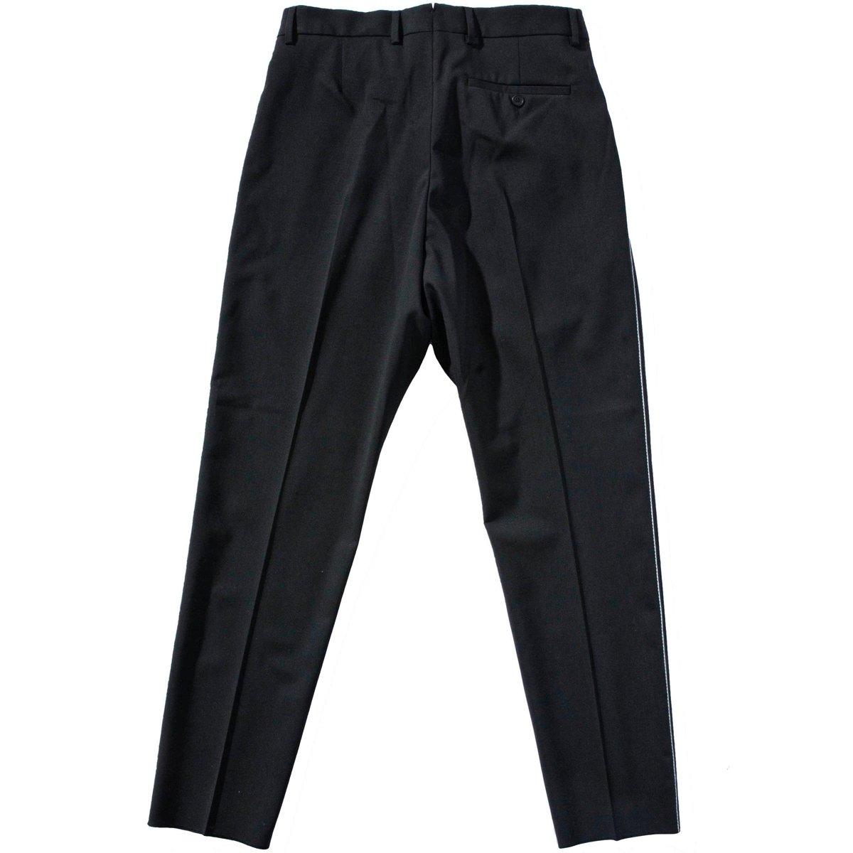 oamc-Black-Joe-2-button-Suit-Pant (1).jpg