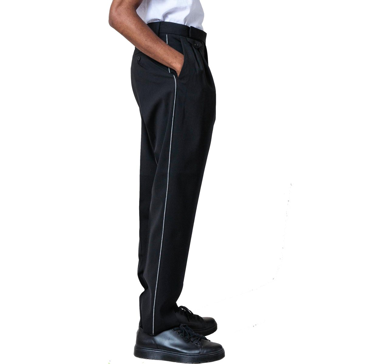 oamc-Black-Joe-2-button-Suit-Pant (3).jpg