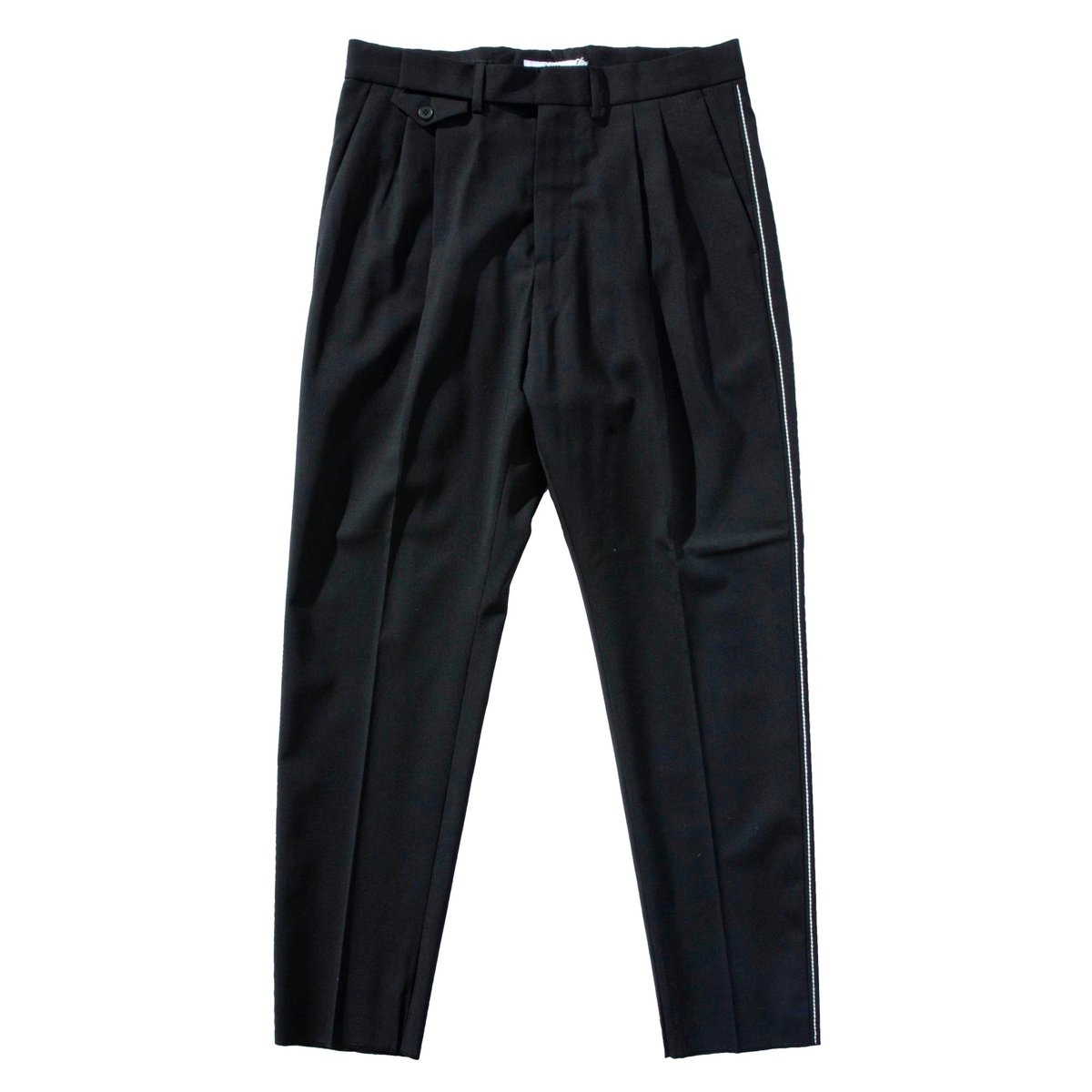 oamc-Black-Joe-2-button-Suit-Pant.jpg