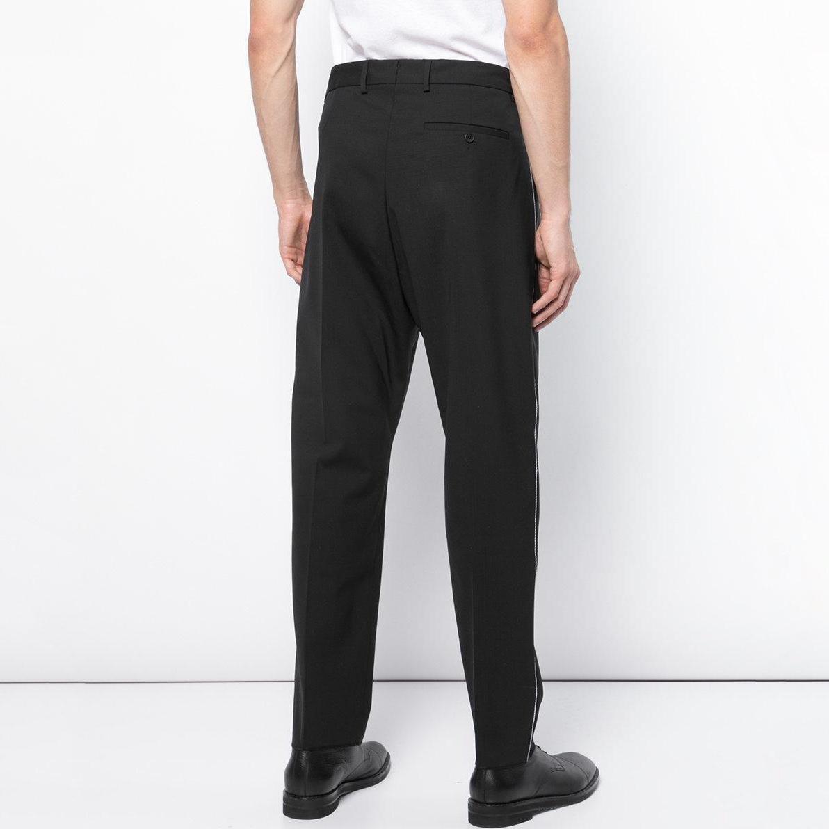 oamc-Black-Joe-Suit-Trousers (1).jpg
