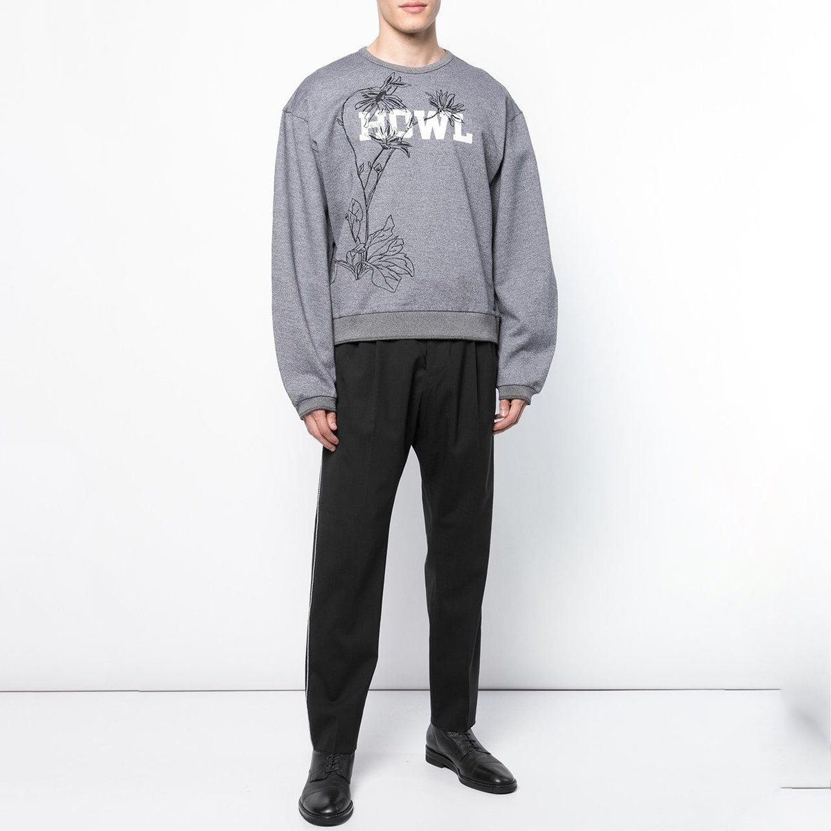 oamc-Black-Joe-Suit-Trousers (2).jpg