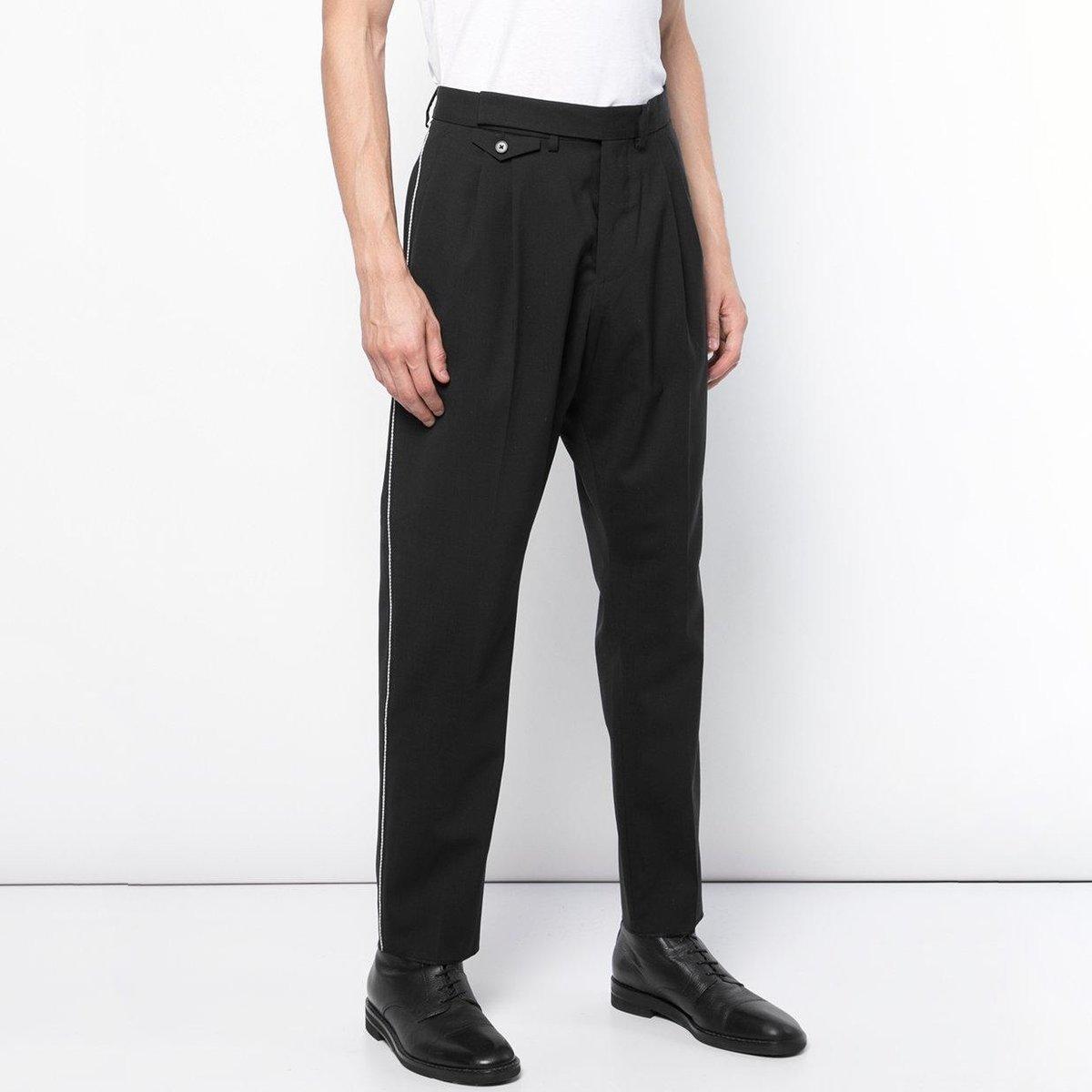 oamc-Black-Joe-Suit-Trousers.jpg