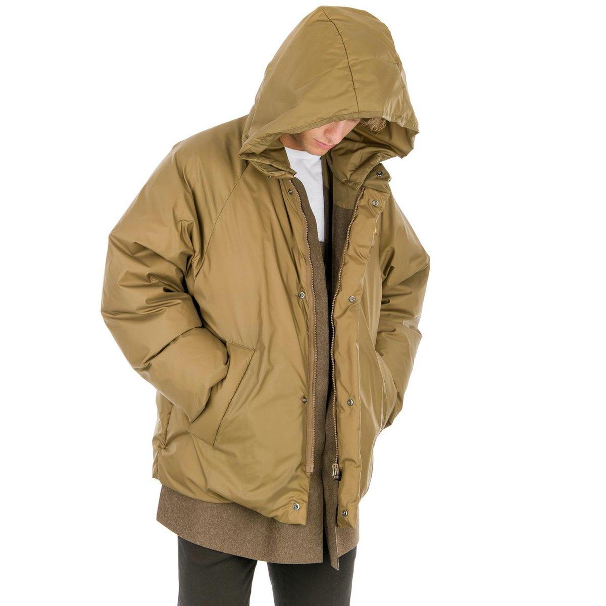 oamc-tan-oversized-frontline-jacket-205-11.jpg