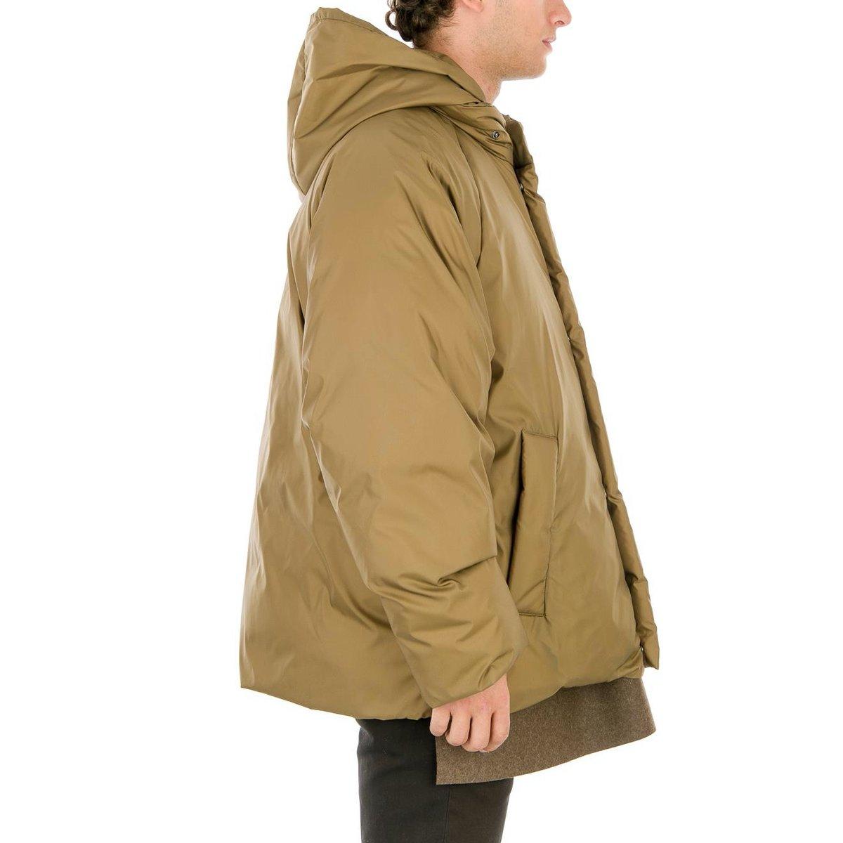 oamc-tan-oversized-frontline-jacket-205-9.jpg