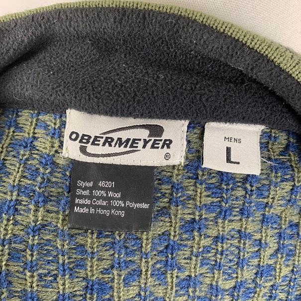 Obermeyer 2.jpg