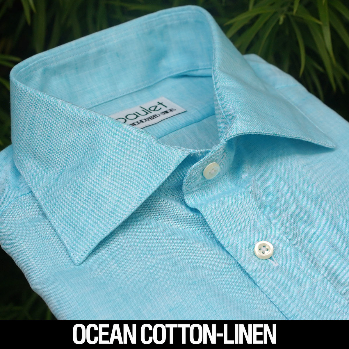 Ocean Cotton-Linen.jpg