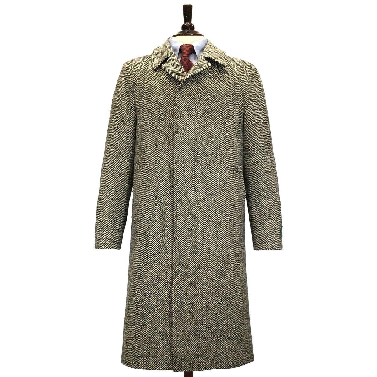 oconnells-raglan-overcoat-magee-tweed-charcoal-oat-herringbone-ocon10008774-sb-raglan_1.jpg