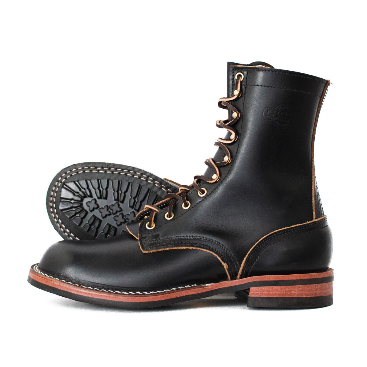 officer-boots-work-nicks-1.jpg