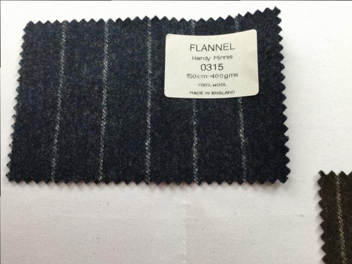 Old Minnis Charcoal Chalkstripe Flannel 0315.jpg