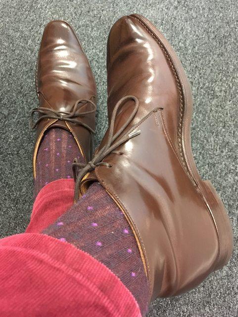 old shoes brown.jpg