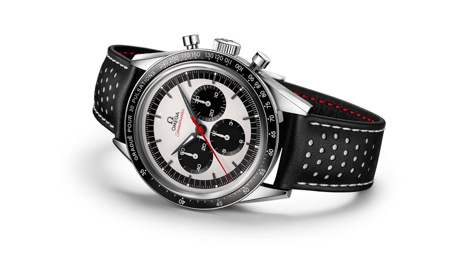 omega-speedmaster-moonwatch-31132403002001-gallery-3-large.jpg
