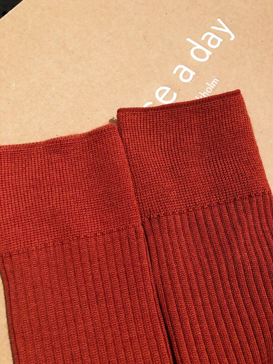 once a day - dress socks.JPG