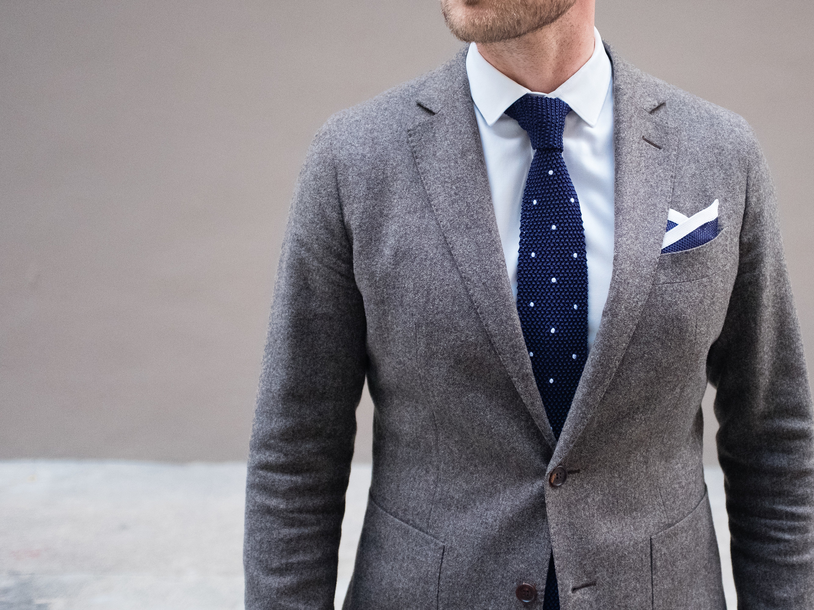 once a day_email_knitted tie pocket (1 of 1)-3.jpg