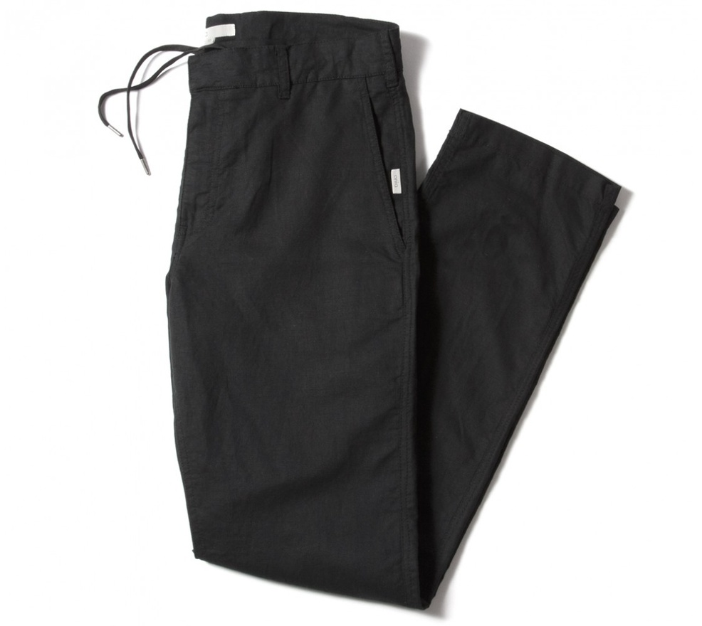 onia-black-abe-pant-product-1-054077227-normal.jpg