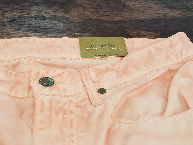 orange pants close front.jpg