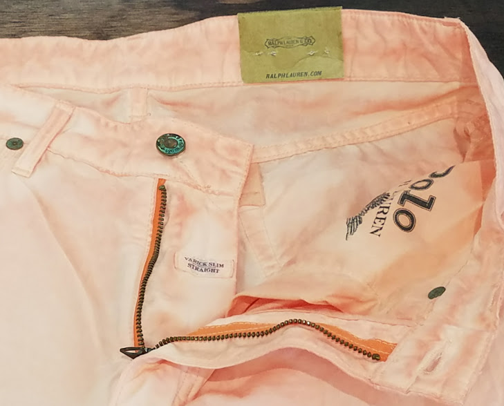 orange pants fromt open.jpg