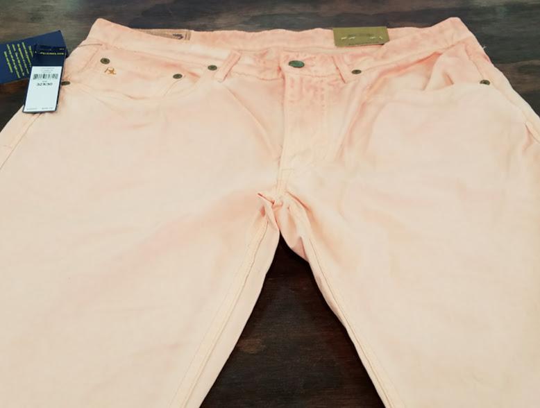 orange pants front.jpg