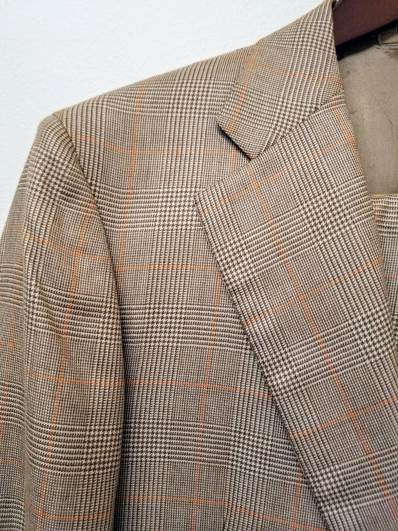 Orange Windowpane Close.jpg