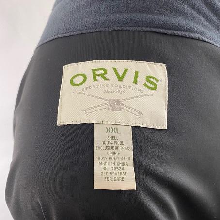 Orvis 2.jpg