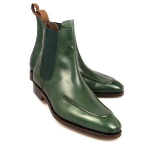 outlet_chelsea_Boots_green_80454_s.jpg