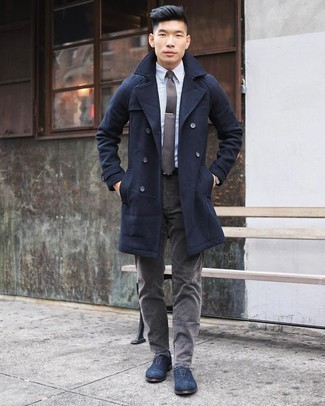 overcoat-dress-shirt-chinos-large-73648.jpeg