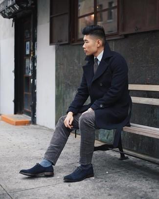 overcoat-dress-shirt-chinos-large-73693.jpeg